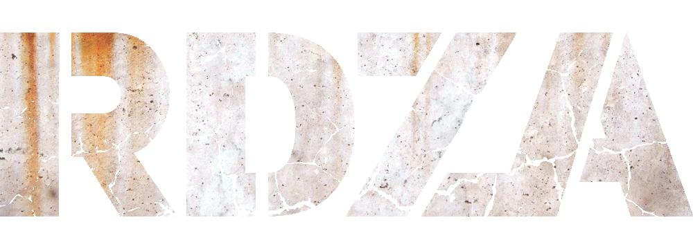 RDZA-LOGO-na-strone.cdr03-Strona-7