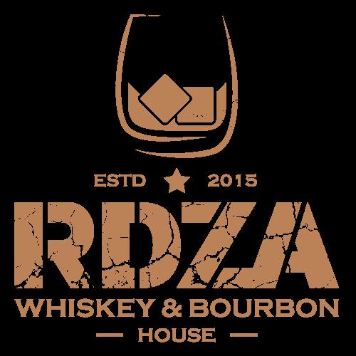 rdza-logo1